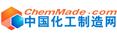 中国化工制造网